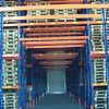 Drive In Drive Through Pallet Racking thumbnail image